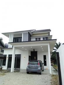 Interior Design, REPAIR/RENOVATE HOUSE CONTRACTOR