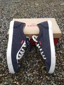 Original USA Levis/ Nike/ Adidas