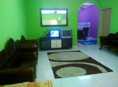 Guest house di crystalbay alai