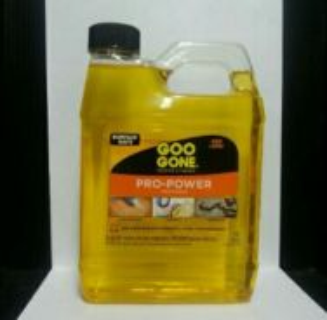 Goo Gone Pro-Power Professional 32oz(950ml)