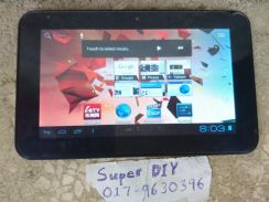 LIUNX V806 android tablet tab book 7 ' inch