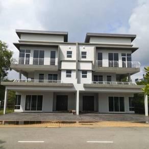 Best Leisure MyDiva HomesPerdana Lakeview East Cyberjaya,Lake Garden