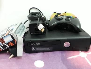 Xbox360 2017