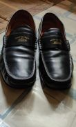 Gucci Loafer Italy