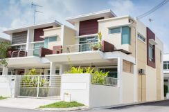 [ Tiara New launch ] 22x75 FreeHold 2-Storey House, Puchong South