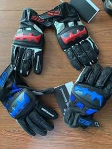 New design bmw glove