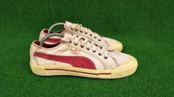 Puma snicker uk 8
