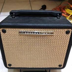 Ibanez T15 Acoustic Guitar Amplifier 15W