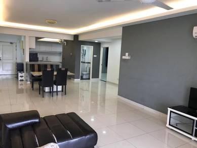 Duta Ria Condominium