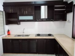 [SUPER DEAL] Selayang point condo [1118 sqft+f/hold+partly renovation]