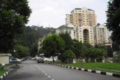 Casa venicia greenview condo for sale