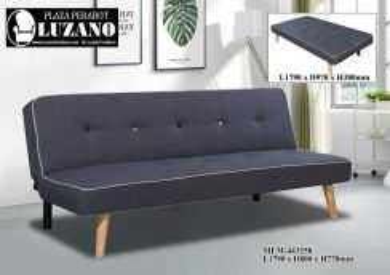 Sofa bed fabric (443258) 23/7