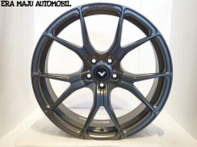 20 VORSTEINER VFF103 Forged Sport Rim A5 A6 Macan