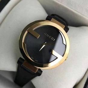 Gucci watch unisex