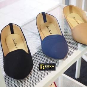 Rizka Shoes