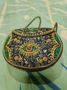 Mosaic Handbags