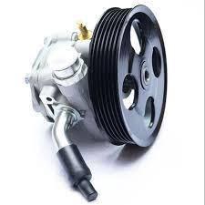 Wira P/Steering Pump