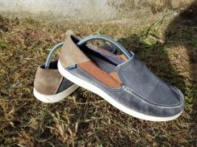 Crocs Casual 10UK