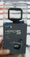 GoPro Hero 5 Accessories