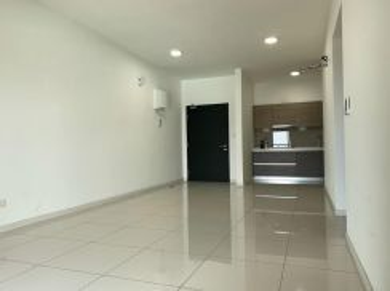 [2 BEDROOM+2 BATH] Emira Residence Sek 13 Shah Alam AEON MSU GIANT