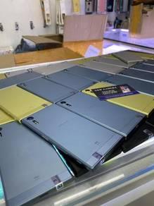 Sony xzs 32gb 4gb ram YEWGADGET