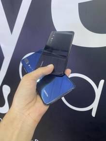 Huawei p20 YEWGADGET