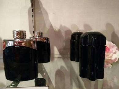 Perfume Original Mont Legend