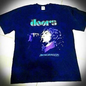 The Doors Vintage T-shirt