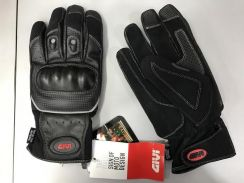 Givi Free Time Protector Riding Glove