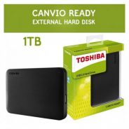 External hard disk 1tb usb 3.0
