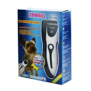 ZOWAEL Household Pet Hair Trimmer