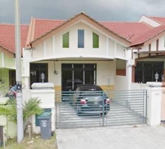 Kulai - Bandar Putra 1sty - Jalan Tiong - must grab