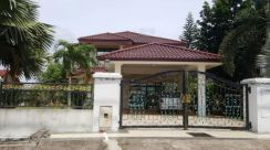BUNGALOW at BUKIT ISTANA (6 Rooms) for SALE