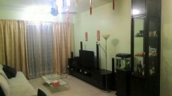 Centro View Apt, Bagan Lallang, Butterworth