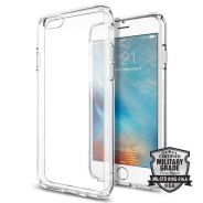 Spigen Ultra Hybrid Case Apple iPhone 6s/6s Plus