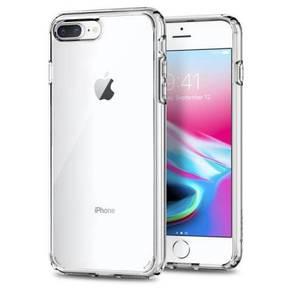 Spigen Ultra Hybrid 2 Case Apple iPhone 8/8 Plus