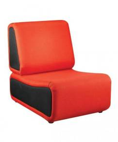 Office Sofa Chair (Single, Double & Triple Seater)