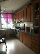 House for Sale at JB