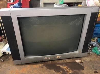 Khind tv 34�