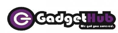Handphone Aksesori Sales Promoter - Sogo K.L