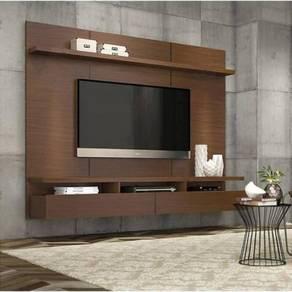 We are interior design and interior decoration