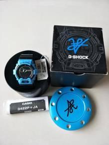 G-Shock GLS-8900LV-2JR