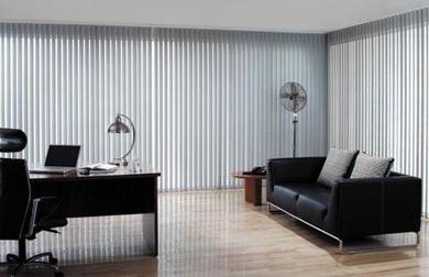 Vertical Blinds   House Curtain Blinds>>18