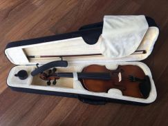4/4 size Violin for sale