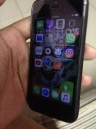 IPhone 5s 32gb (my set)