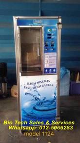 Snack filter Water Machine Penapis Filter Vending