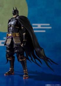 S.H.Figuarts Batman Ninja