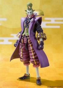 S.H.Figuarts Devil Joker