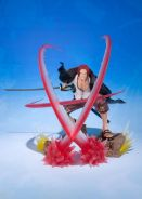 Figuarts Zero Shanks Sovereign Haki