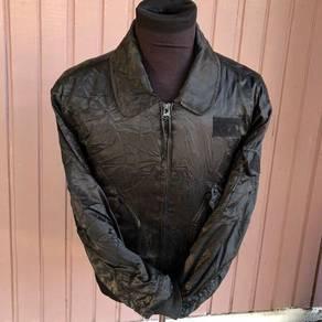 Authentic Vintage Eagle Bomber Flight Jacket